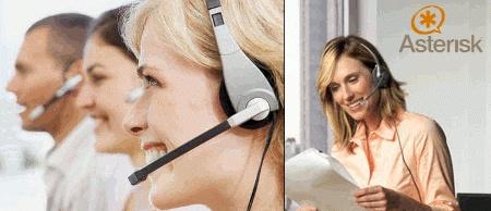 dns-325-callcenter-p00