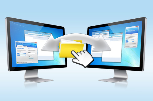Ремонт компьютеров через интернет