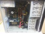 дешевый компьютер пермь