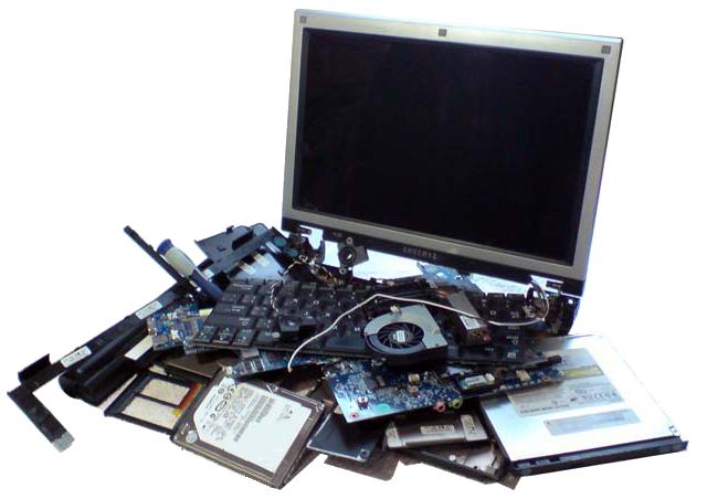 Ремонт компьютеров и ноутбуков Чертаново Южное, компьютерная помощь на дому